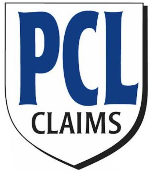 GIT Liability Claims